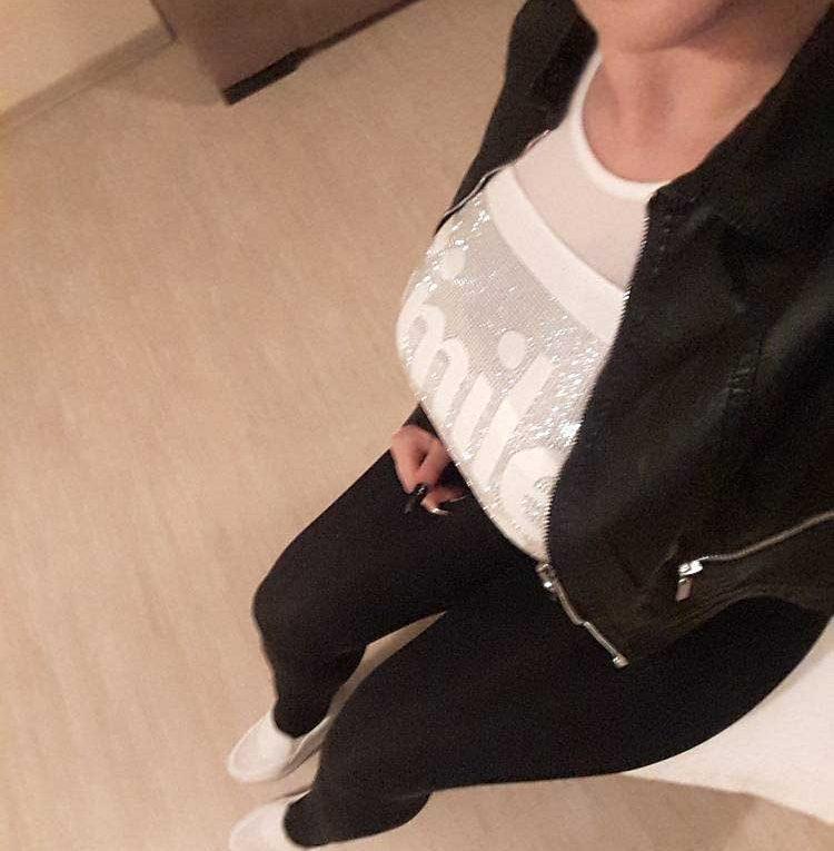Özel Ataşehir escort kadın Banu